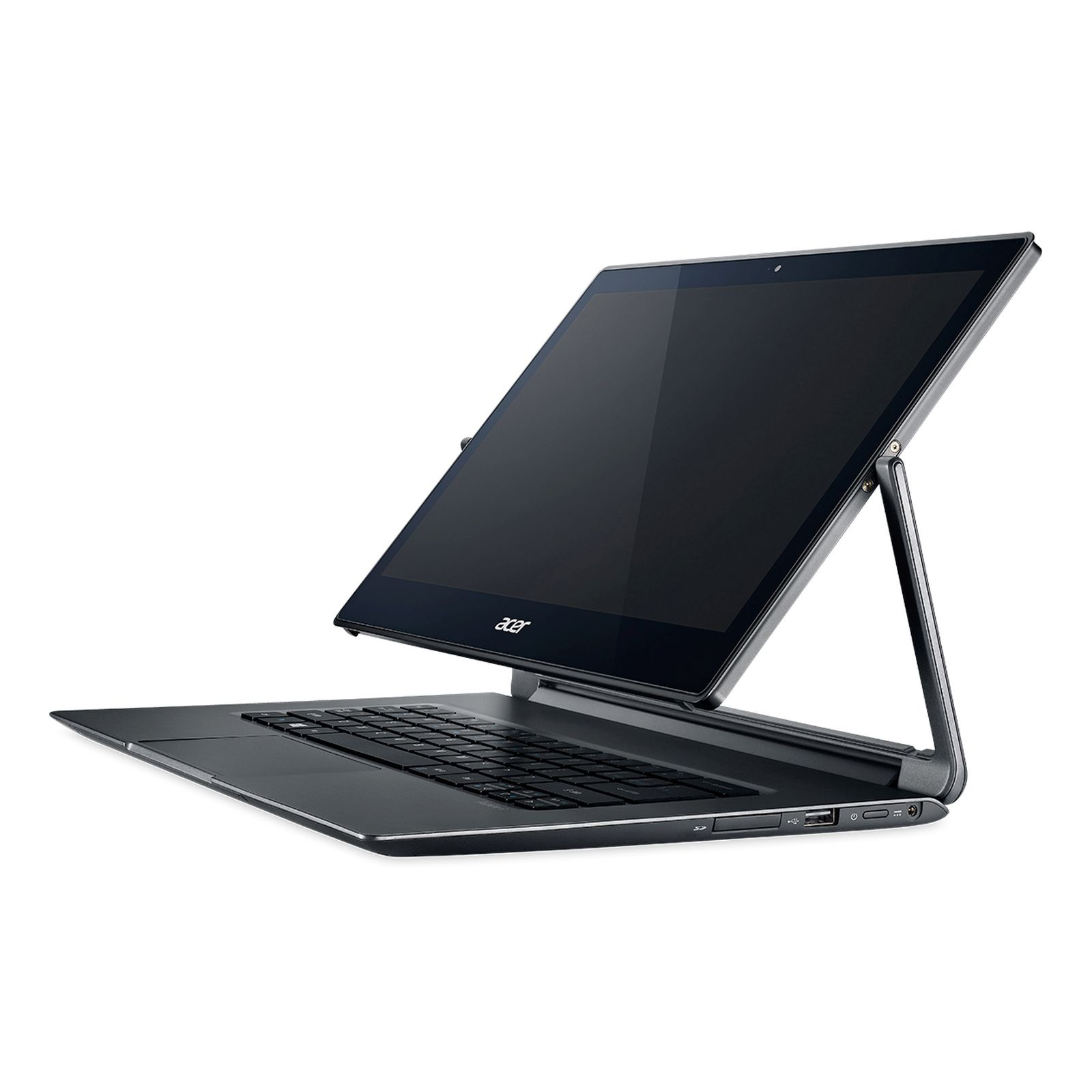 Acer Aspire R7-371T Intel Virtual Button 64 BIT