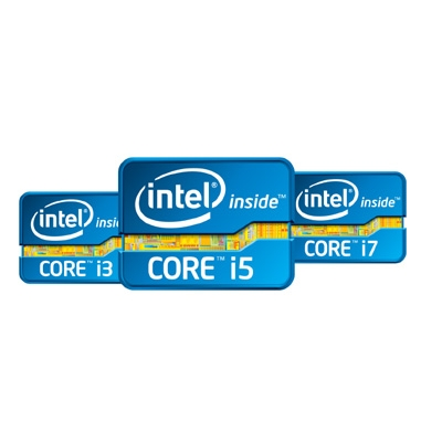 INTEL SANDY BRIDGE MOBILE GRAPHICS CHIPSET DRIVERS PC