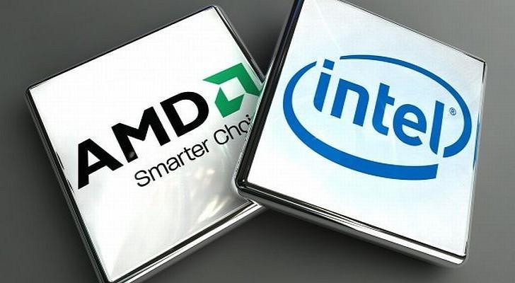 LESHCAT AMD UNIFL CATALYST GRAPHICS DRIVER WINDOWS