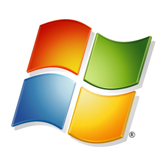 Download links for windows vista sp1 rtm straight from microsoft.