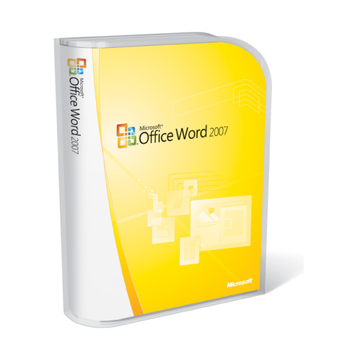 Download microsoft math worksheet generator ibookread Download