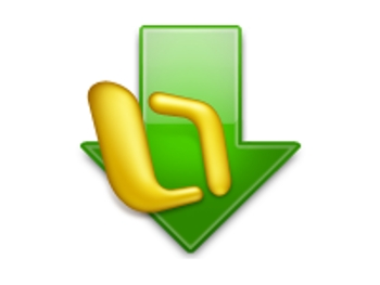 Office 2004 For Mac Download Full