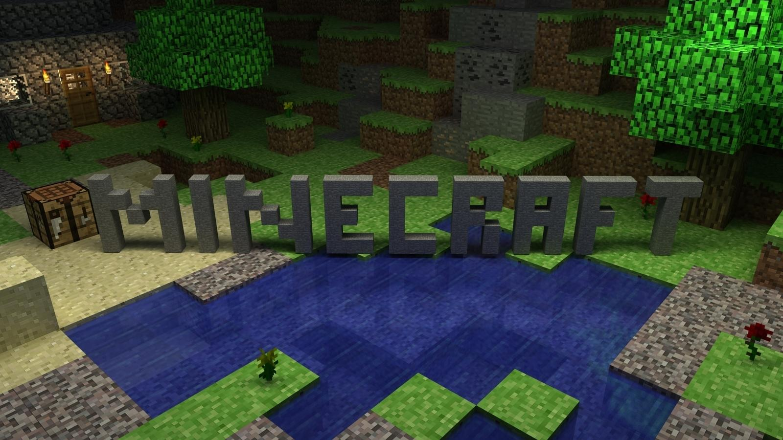 Top Wallpaper Minecraft Mac - Download-Minecraft-1-7-7-for-Mac-OS-X-Windows-Linux-436830-2  Graphic_668210.jpg