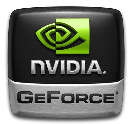 Download NVIDIA GeForce/ION 257 15 Beta Drivers