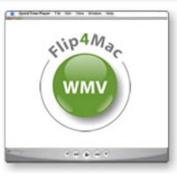 flip4mac pour mac