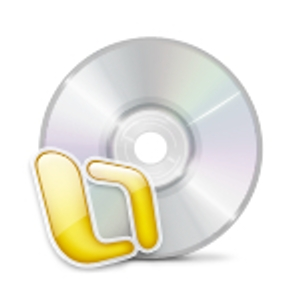 download office mac 2008 without cd