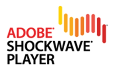 shockwave player for mac os x