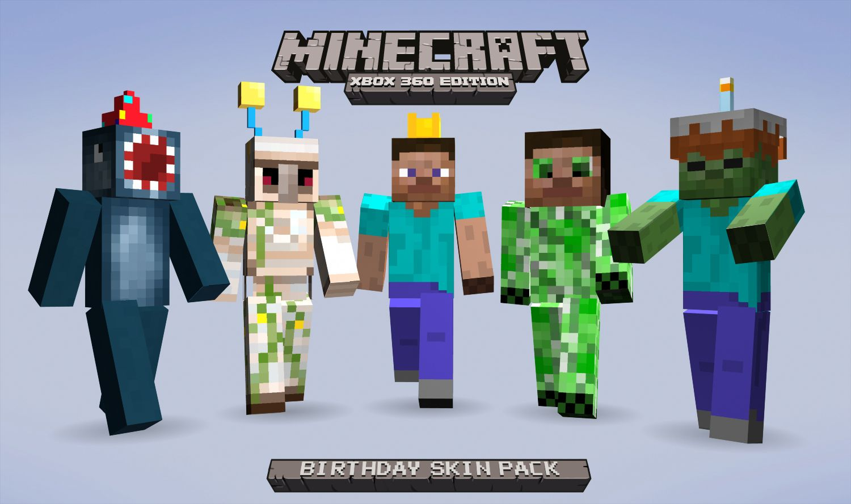 Minecraft Windows 10 Keys Gambleh C