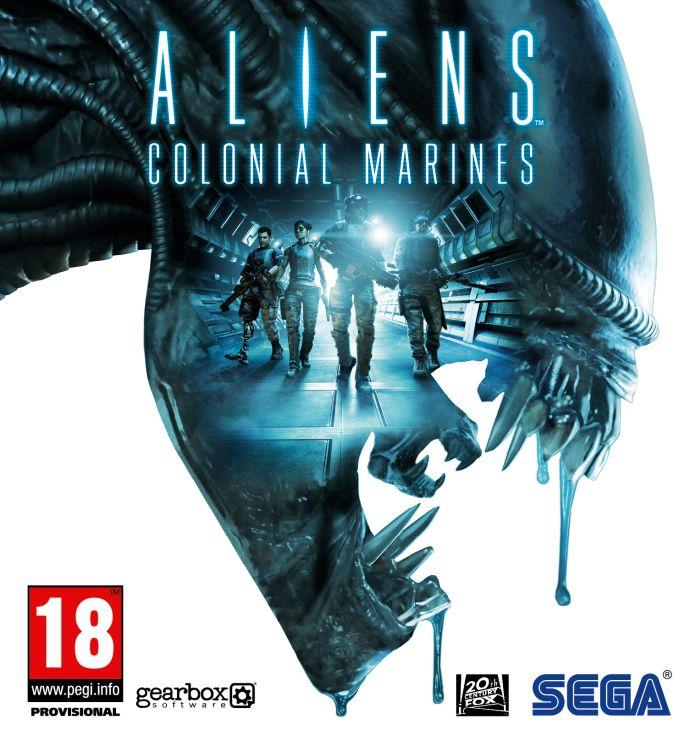 Buy-aliens-colonialmarines-bughunt-dlc-key-download-img1.