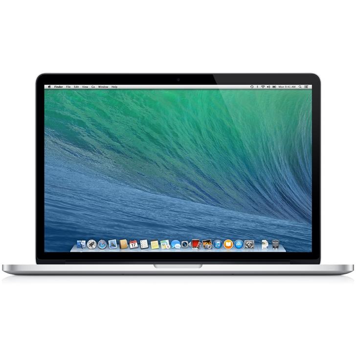 Download OS X Mavericks 10 9 1 – Official Release
