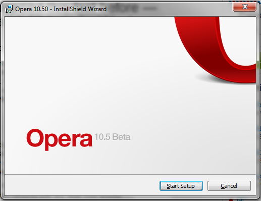 opera browser 90 free download for windows 7