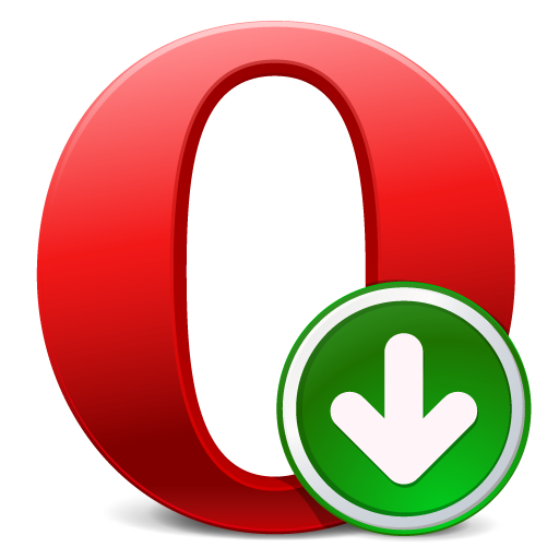Download Opera 11.11 for Mac OS X - Security, Stability Update