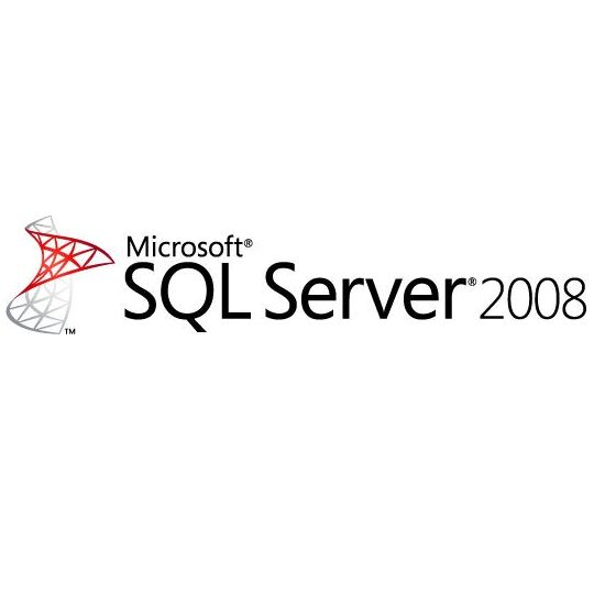 sql server download express 2008
