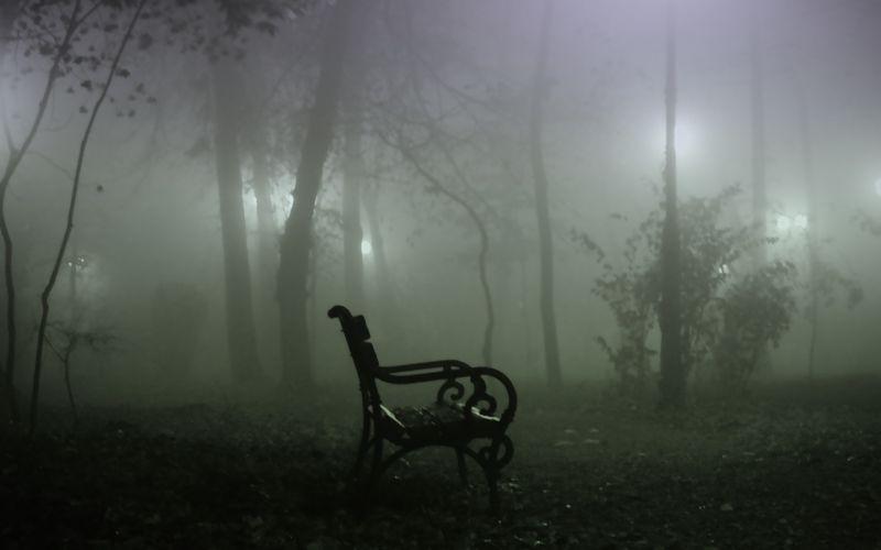 download scariest windows 7 theme yet eerie autumn