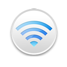Airport firmware 7. 4. 2.