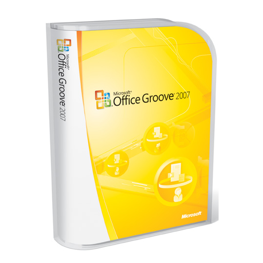 Microsoft office groove icon | download microsoft office suite.