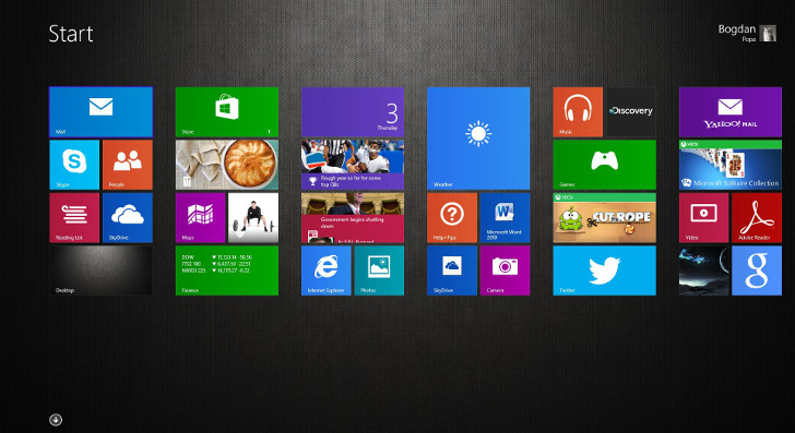 Download Windows 8 1 Core And Pro For Free Before The