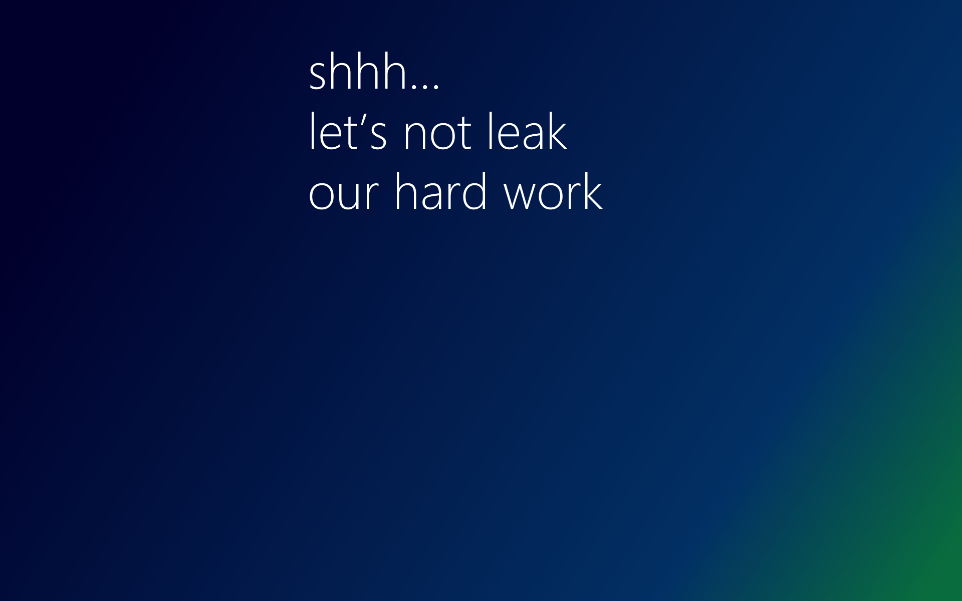 download windows 8 leaked wallpapers