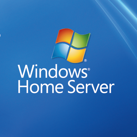 Installing power pack 3 on windows home server on a friday night.