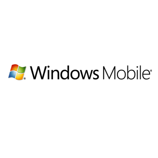 Windows mobile 6. 5 build 23034 leaked and available for download.