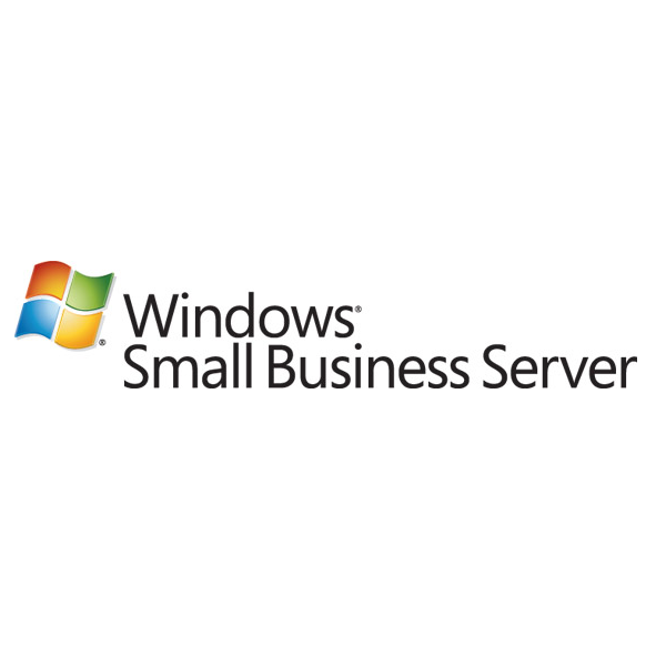 Download feature pack 1 for windows essential business server 2008.