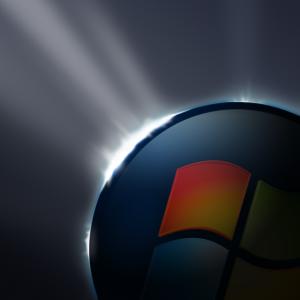 Windows vista rc 2 download.