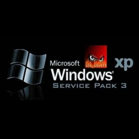 Xp Iso Download Free Torrent - findmyd0wnload's blog