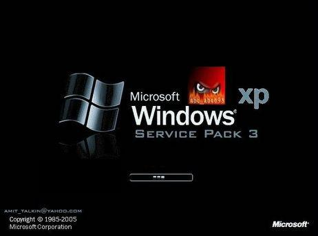 windows xp professional service pack 2 iso 32 bit download