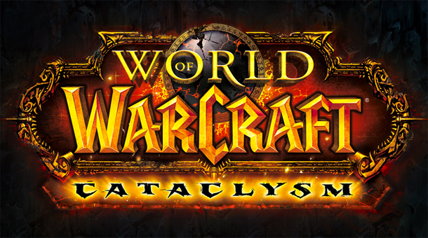 patch wow cataclysm 4.0.6