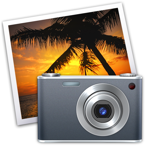 Iphoto library manager for mac download.