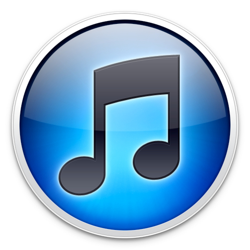 Download iTunes 10 6 3 for Mac and Windows