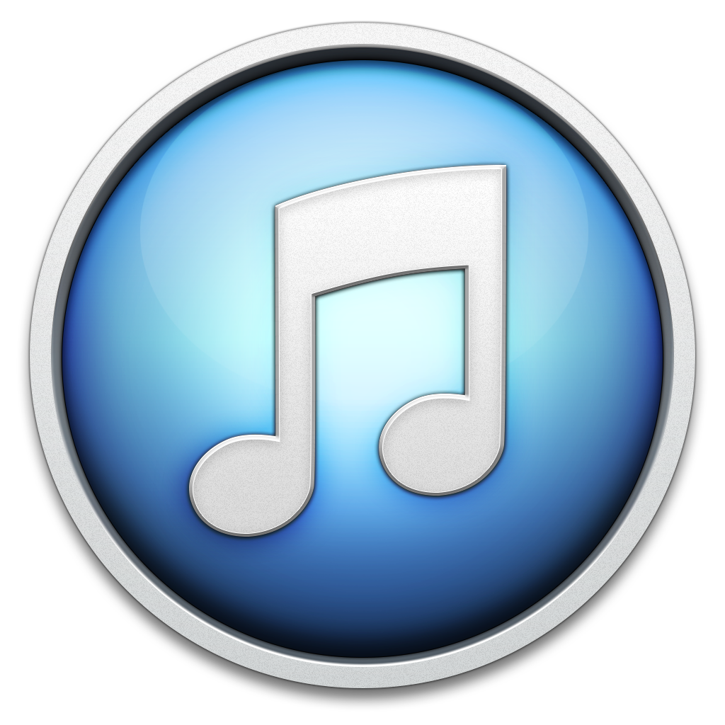 Download iTunes 11 1 4 for Mac and Windows