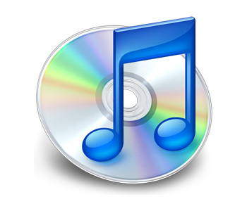 Download iTunes 9 0 3 for Mac OS X, Windows