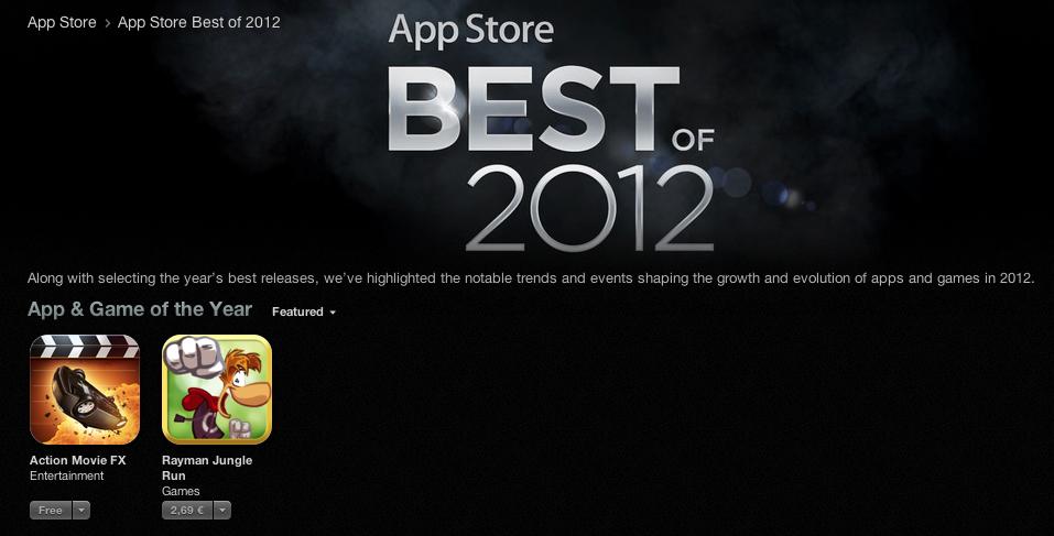 best movie download app for ipad