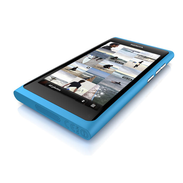 Download whatsapp messenger for nokia n9 (unofficially) here.