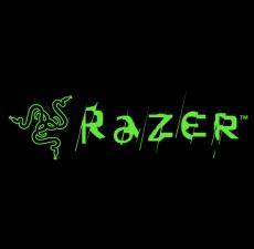 razer download drivers