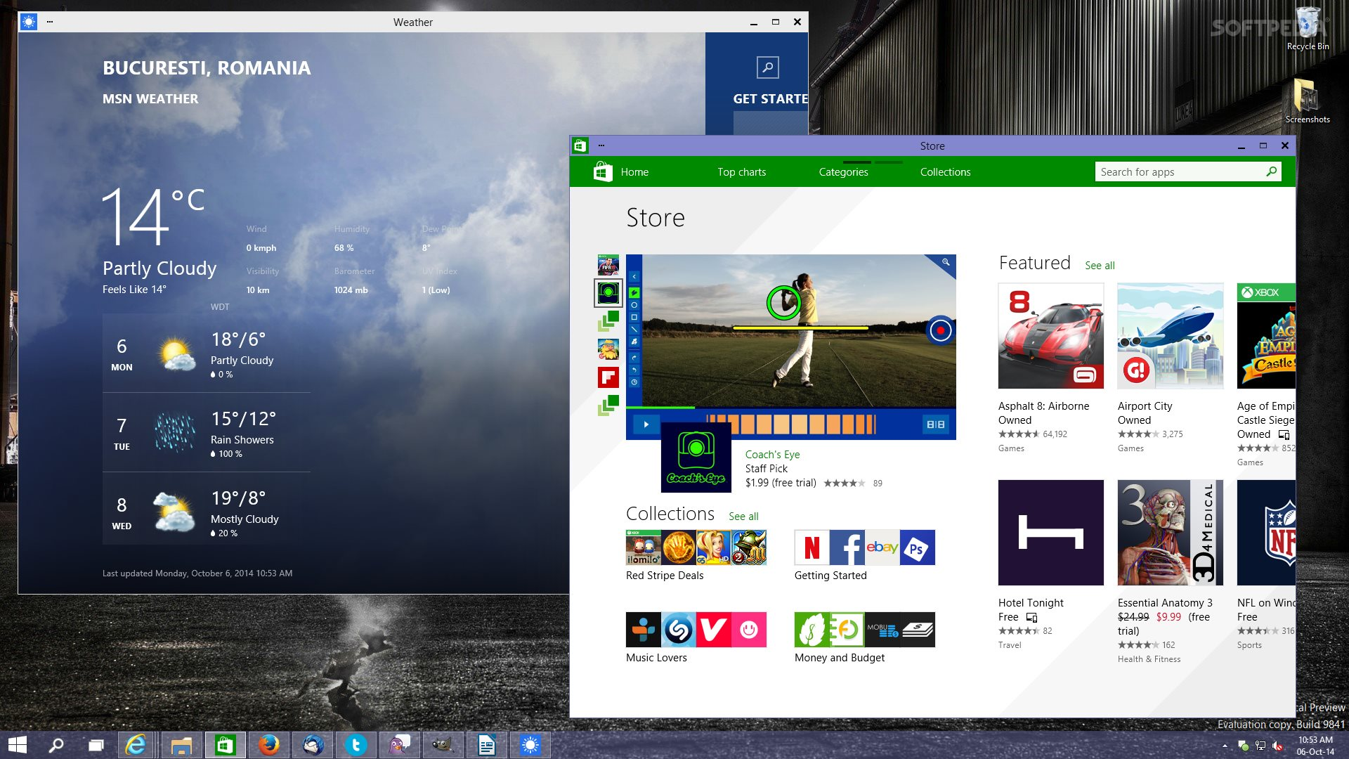 download windows 10 preview