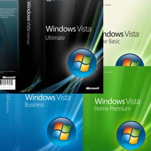 Windows vista home premium iso download 32 bit 64 bit webforpc.