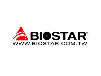 Downloads for Biostar TZ77B Available