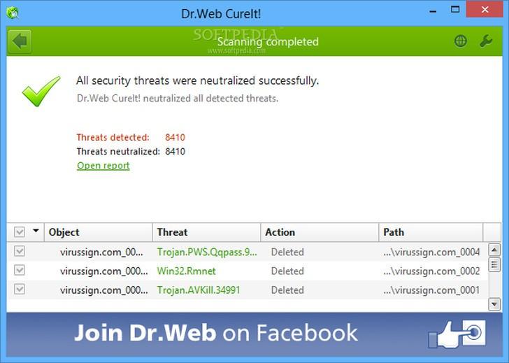 Dr.web Dr.web For Mac