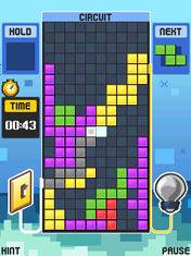 Constant tetris java game for mobile. Constant tetris free download.
