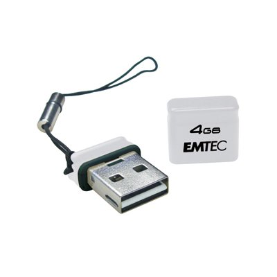 Emtec s100 is a very small usb flash drive emtec releases new flash drive freerunsca