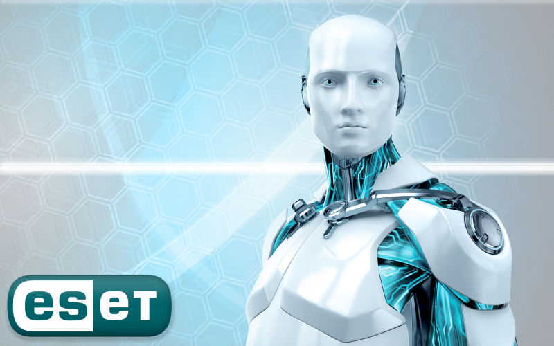 ESET Smart Security 7 Beta – Review