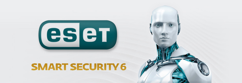 ESET Smart Security 6 Review