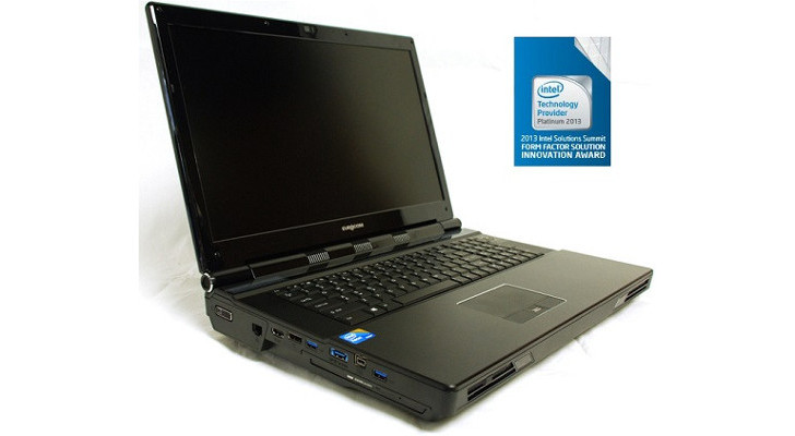 EUROCOM PANTHER 5SE SYNAPTICS TOUCHPAD DRIVERS FOR MAC DOWNLOAD