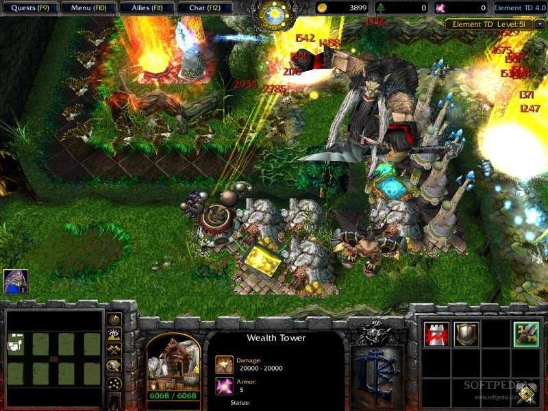 warcraft 3 frozen throne td map pack download | Lift For The 22