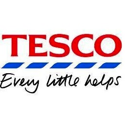 Email Addresses and Passwords of over 2,000 Tesco Customers