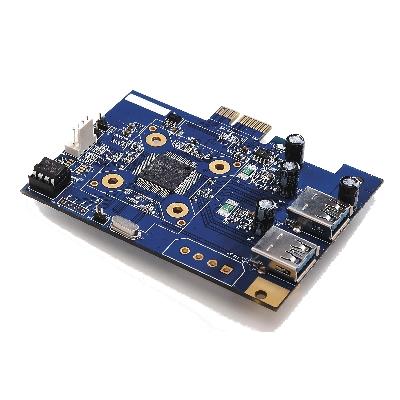 ДРАЙВЕР ETRON USB 3.0 EXTENSIBLE HOST CONTROLLER СКАЧАТЬ БЕСПЛАТНО
