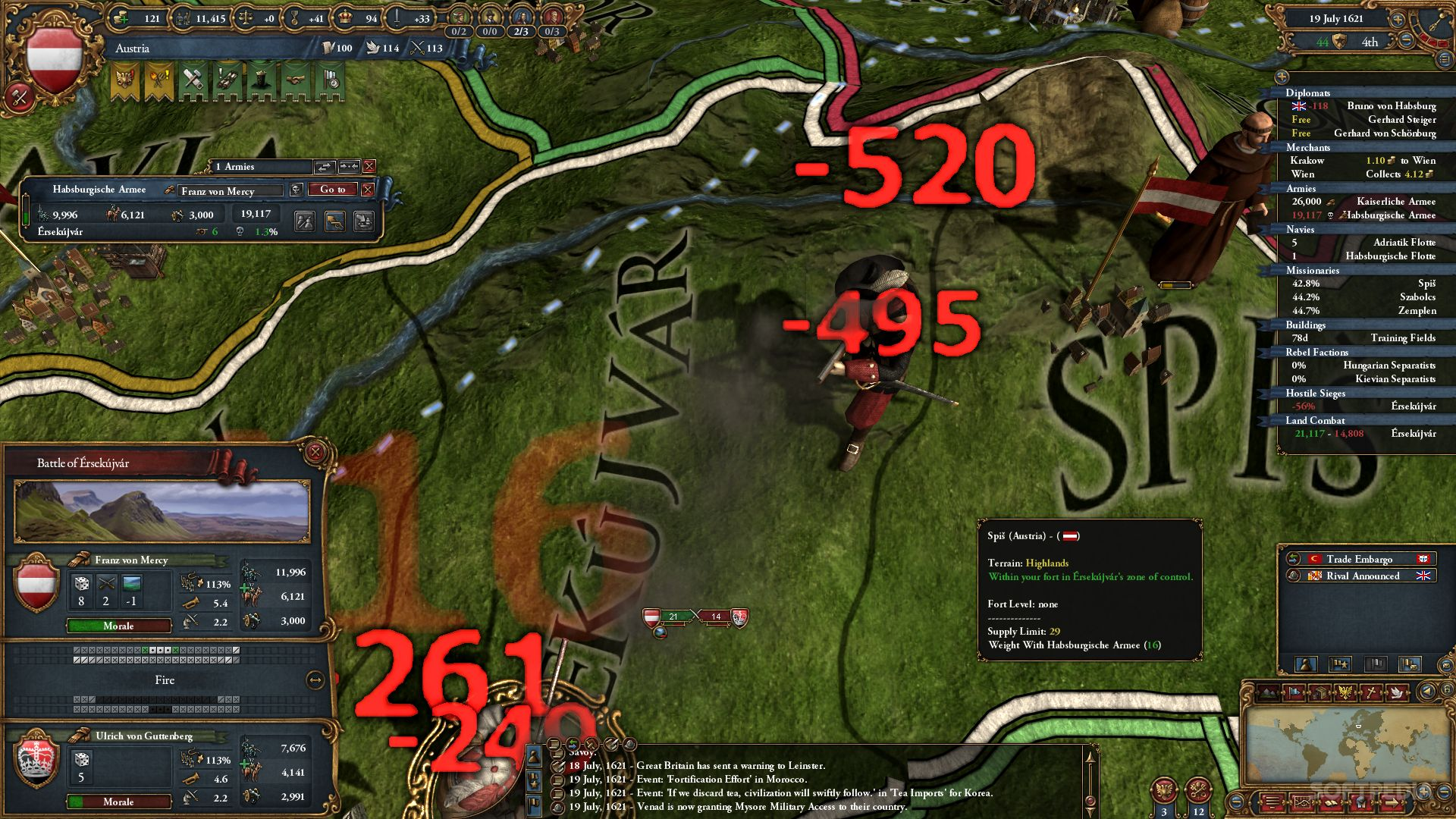 https://news-cdn.softpedia.com/images/news2/Europa-Universalis-IV-Common-Sense-Review-PC-483884-16.jpg