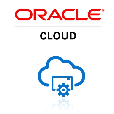 Experts Find 28 Security Issues in Oracle's Java Cloud Service